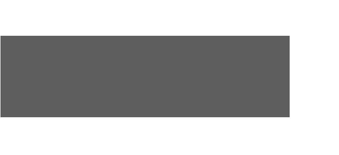 IDANA Schuhe GmbH
